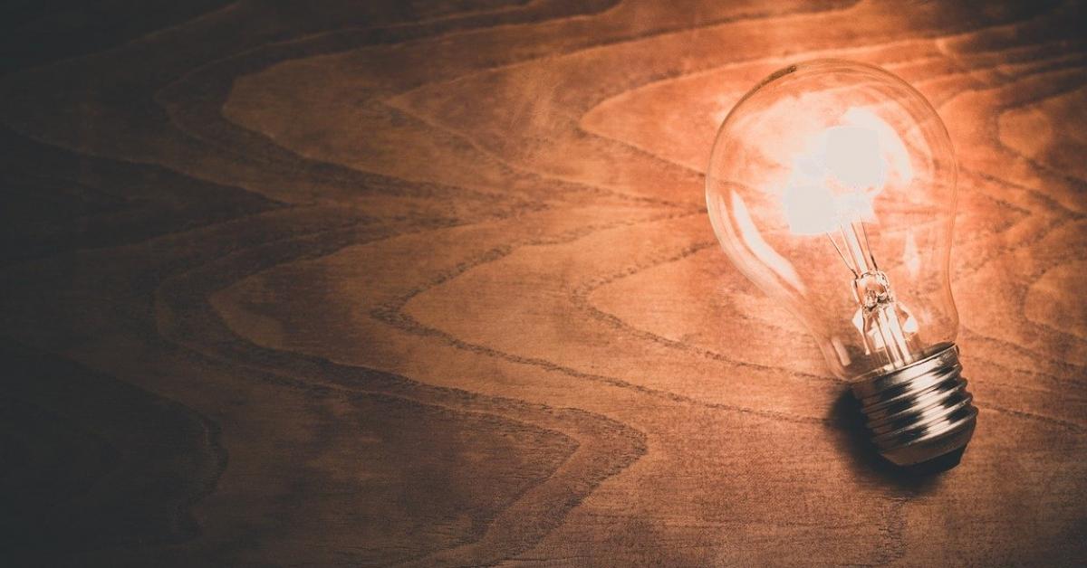Сбербанк представил свои образовательное проекты в ролике ко Дню знаний