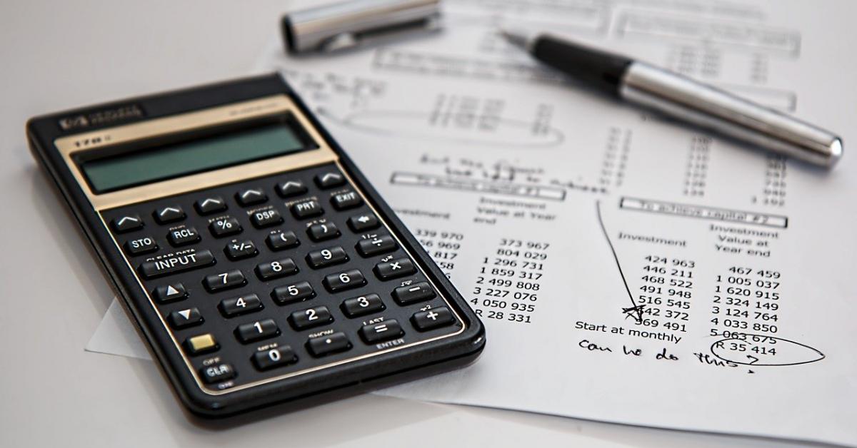 Как Сбербанк обучает россиян финансовой грамотности
