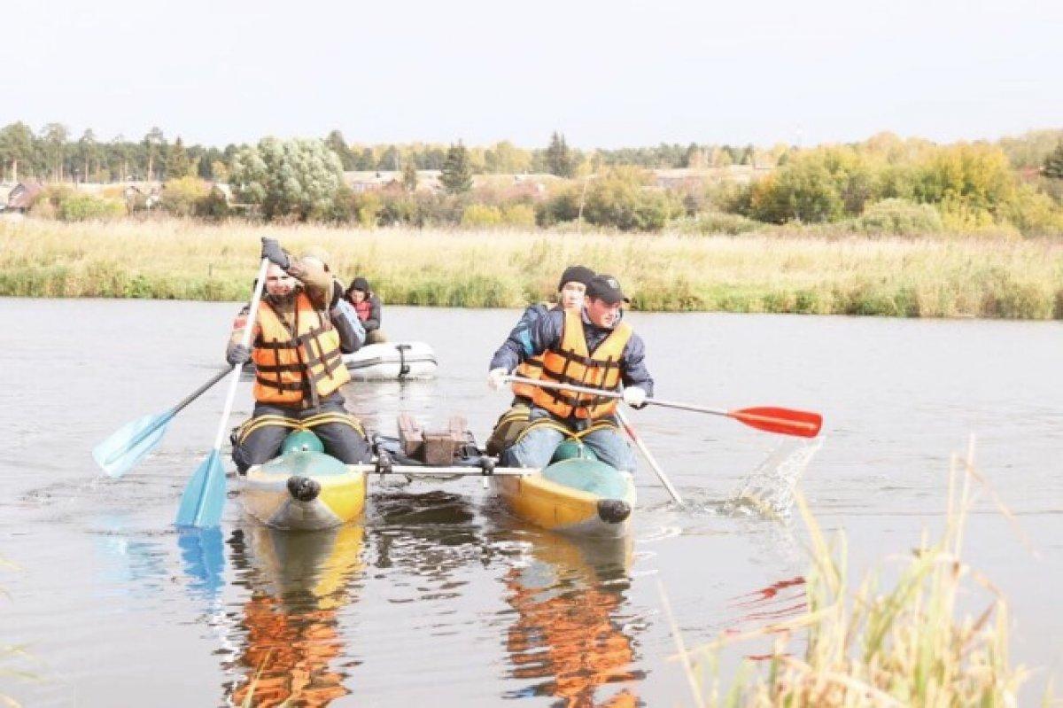 28 сентября - 1 октября в Екатеринбурге пройдет форум Вектор спасения - УРАЛ