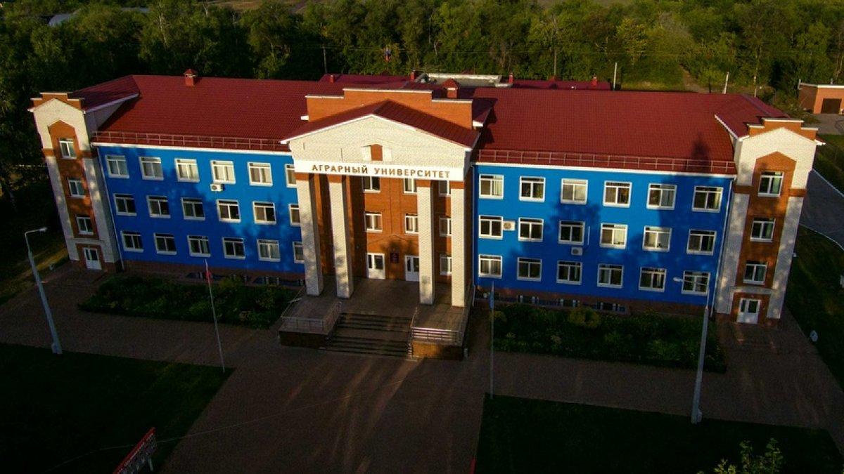 https://ulsau.ru/abitur/ Уважаемые абитуриенты! Ждём для поступления на заочное обучение в Ульяновский ГАУ!!!