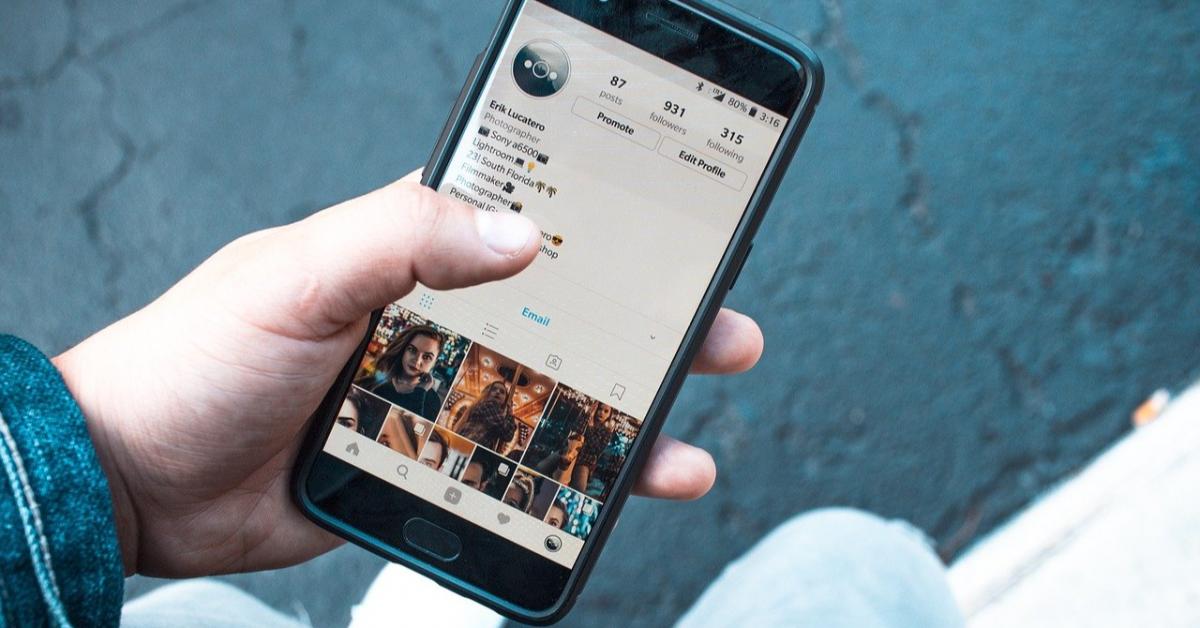 Учёные из НИУ ВШЭ знают, как вычислить двоечника по постам в соцсетях