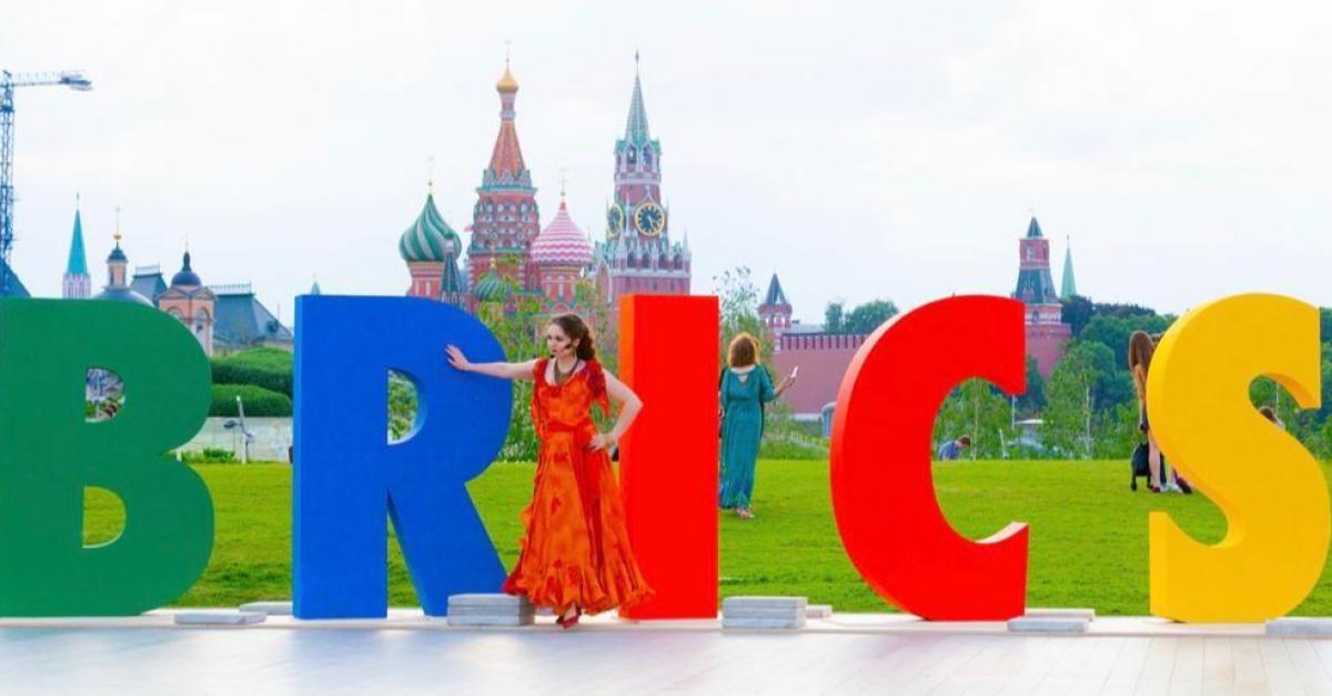 12 ноября стартует Международный фестиваль театральных школ стран БРИКС