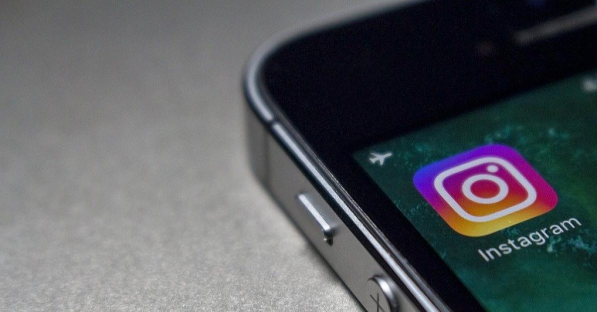 Минпросвещения порекомендовало проводить классные часы в Instagram
