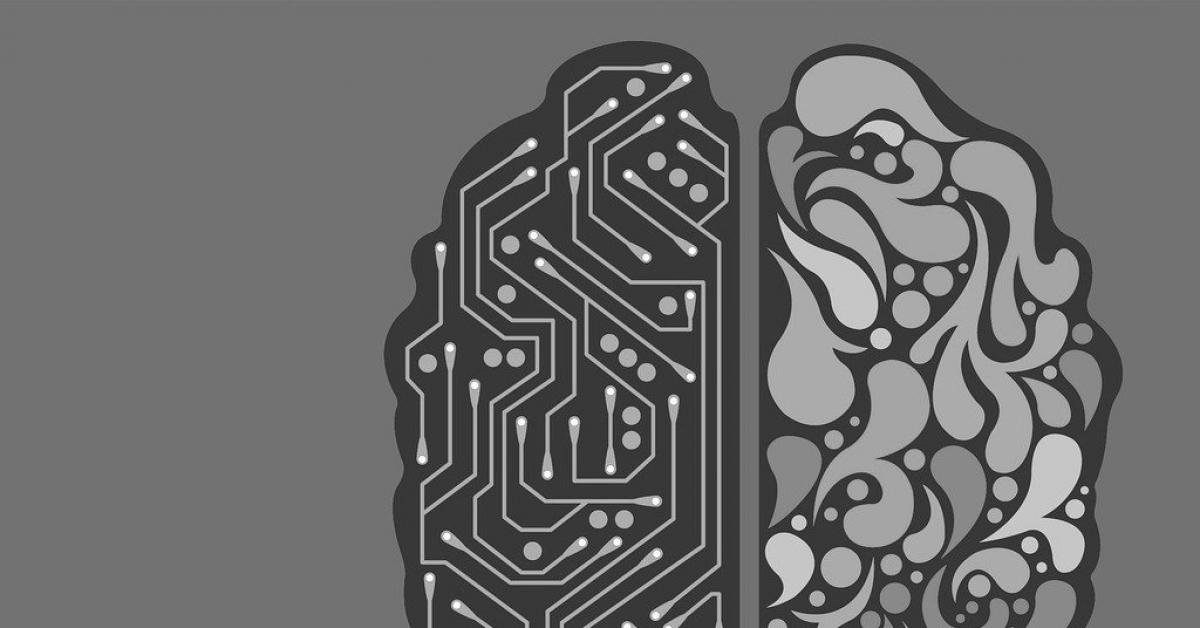 «Архипелаг 20.35»: как запустить инновационный проект?