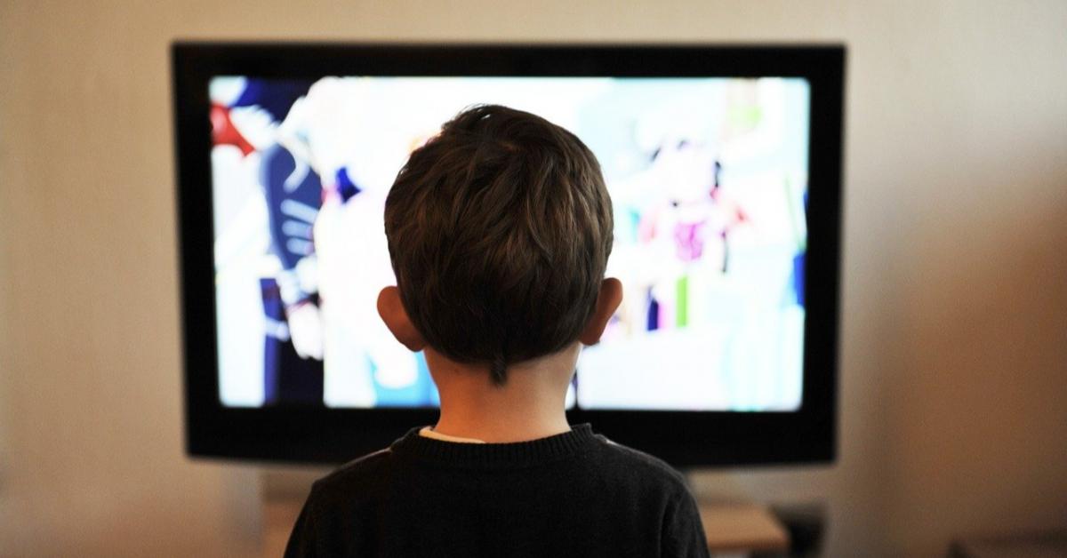 В СМИ появится детский контент, созданный Минпросвещения