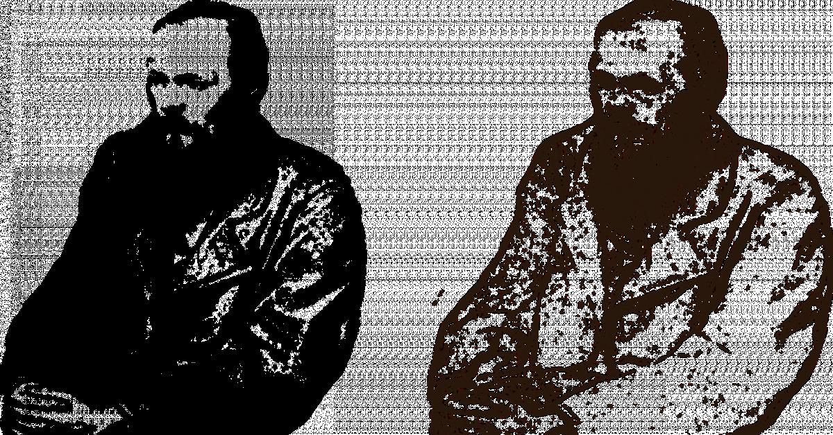 Запущен сайт-путеводитель по творчеству Достоевского