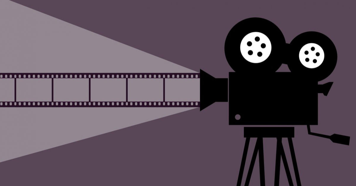 Какие фильмы популярнее всего среди россиян?