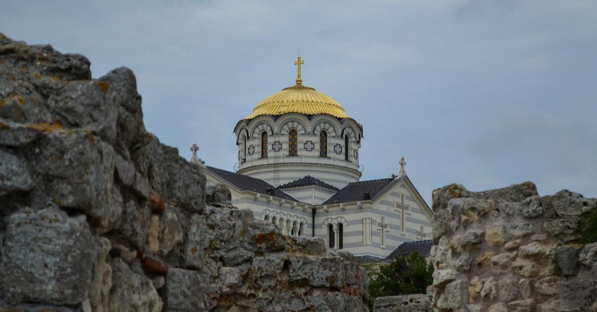 Нужно ли создавать новые культурные объекты в Севастополе?