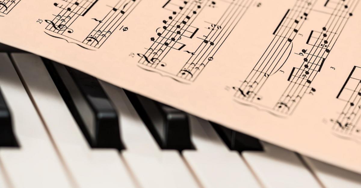 Музыкальные школы снова в тренде