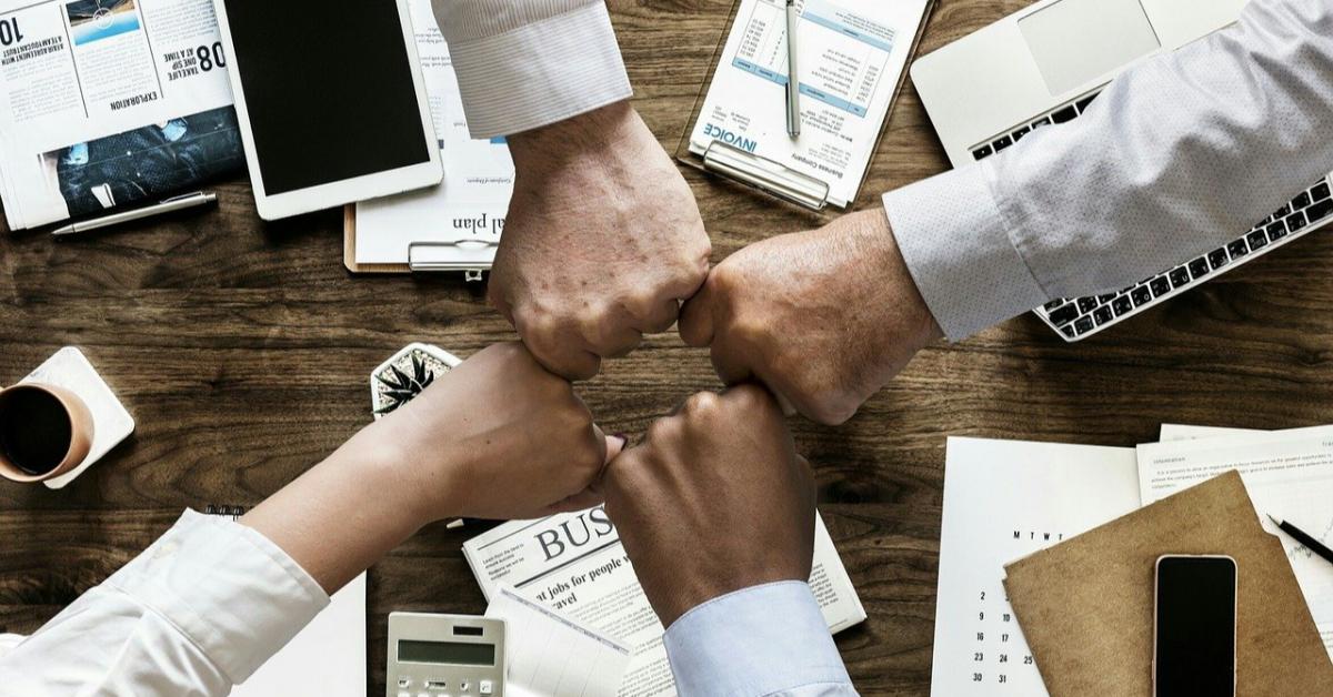 На EdCrunch расскажут об эффективных технологиях управления персоналом
