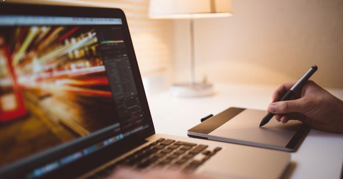 Эксперты цифрового сообщества подвели итоги премии DigitalPeople