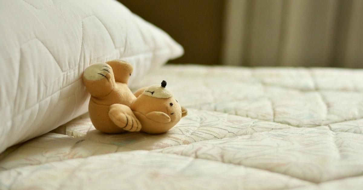 Исследование: гендерные стереотипы в выборе игрушек мешают будущему детей