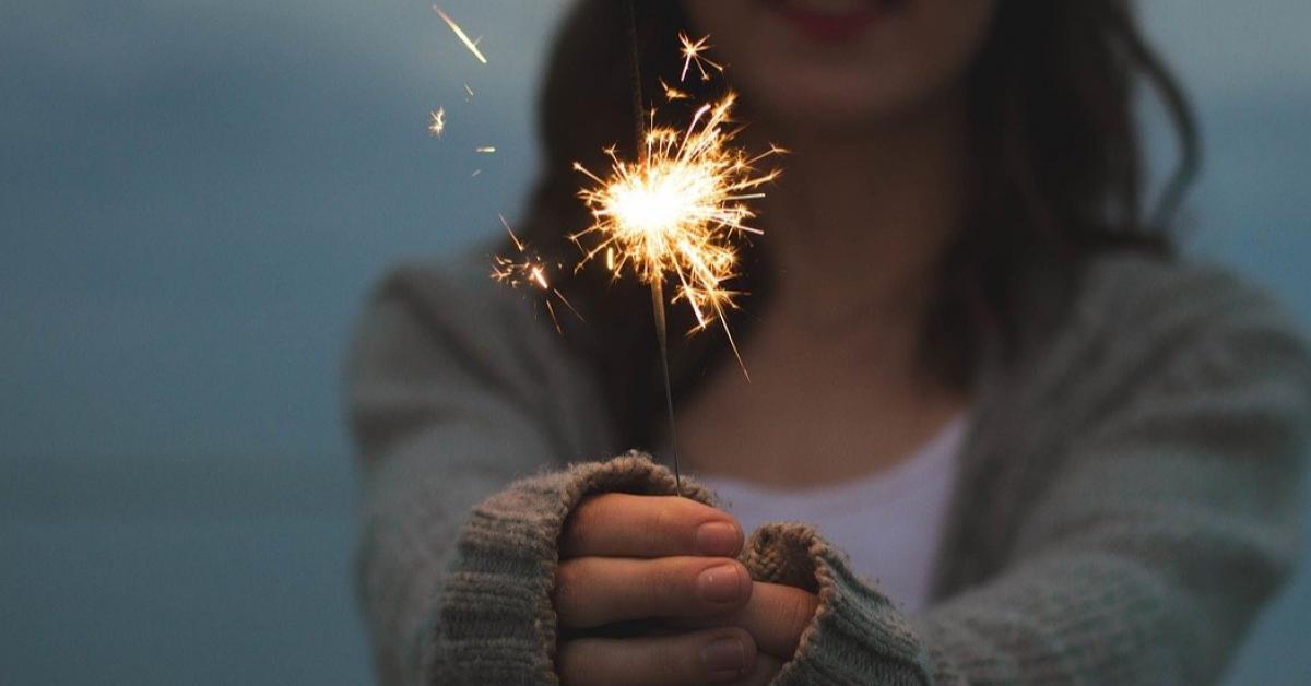 Исследование Яндекса: 75% учителей испытывают профессиональное выгорание