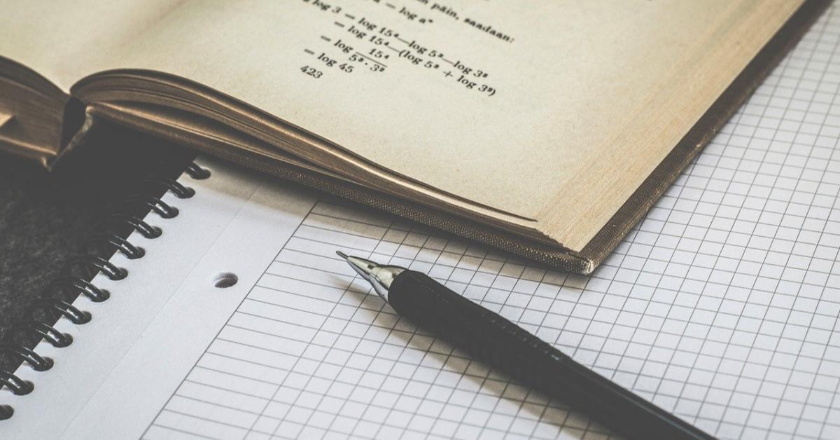Объем домашнего задания на дистанте вырос в 2,5 раза