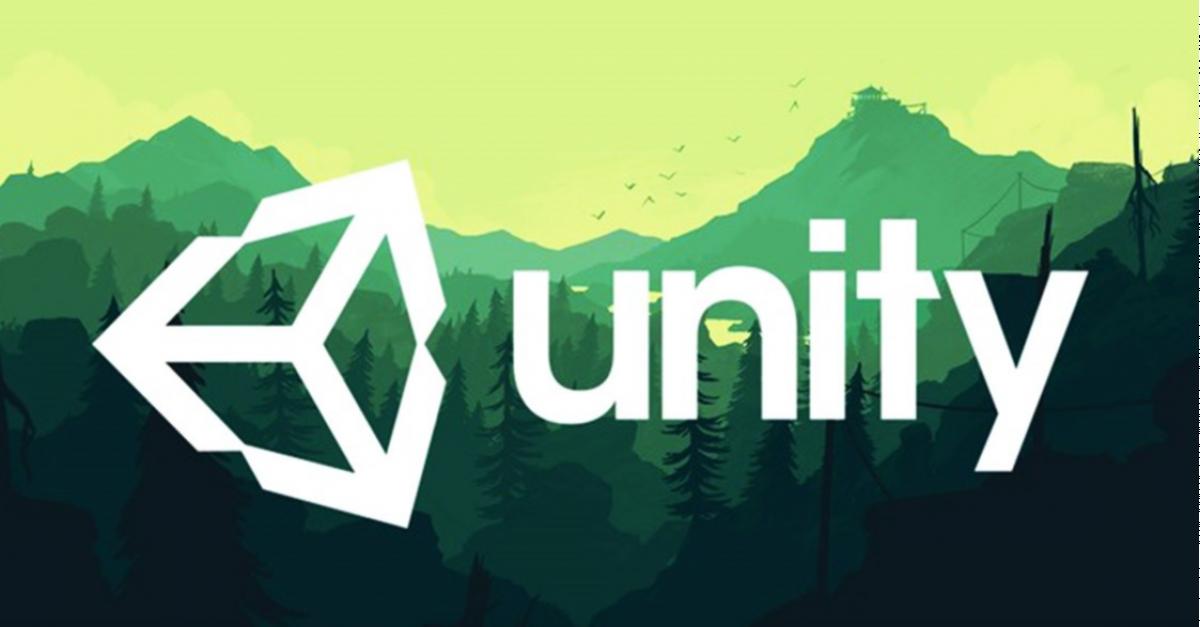 Разработчик игр на Unity: где пройти курсы с хорошей практикой?