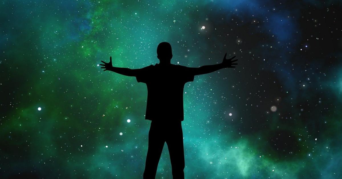 В РУДН появился курс натальной астрологии. И исчез