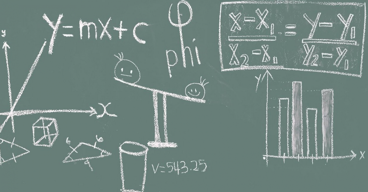ЕГЭ по математике базового уровня отменили