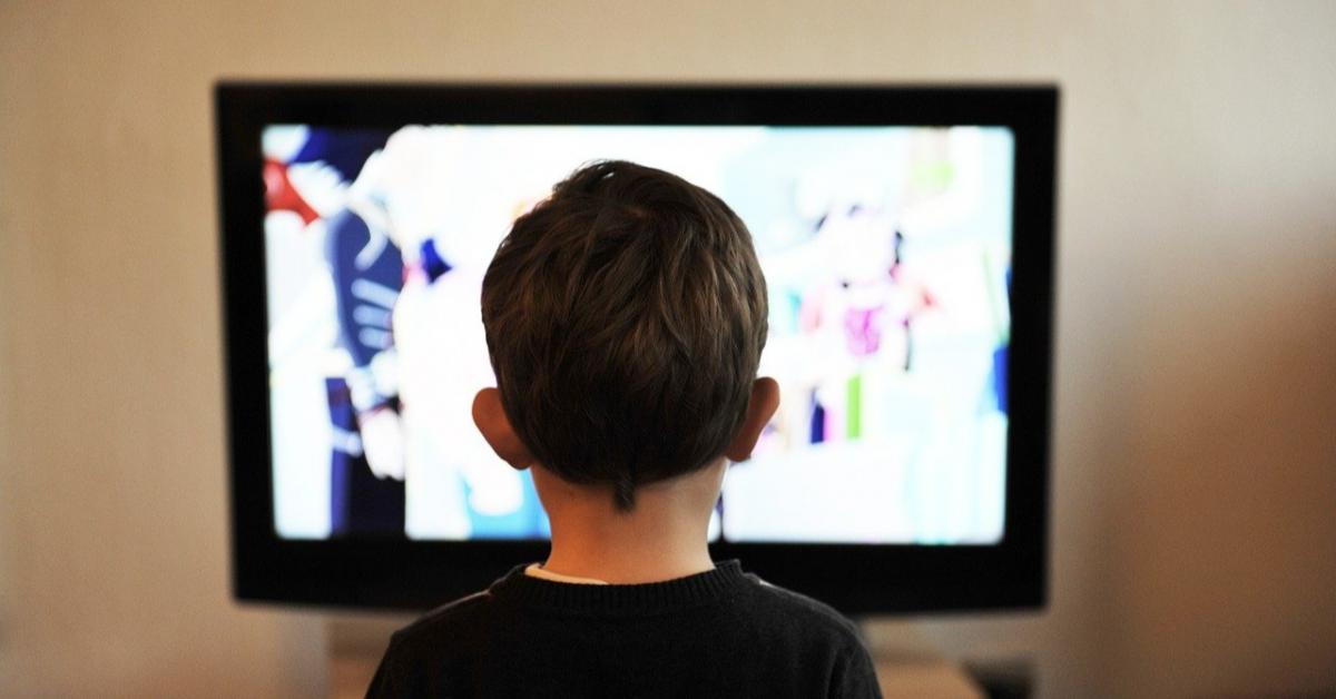В Москве запустили телепроект о ЕГЭ-2021 и ОГЭ-2021 для старшеклассников