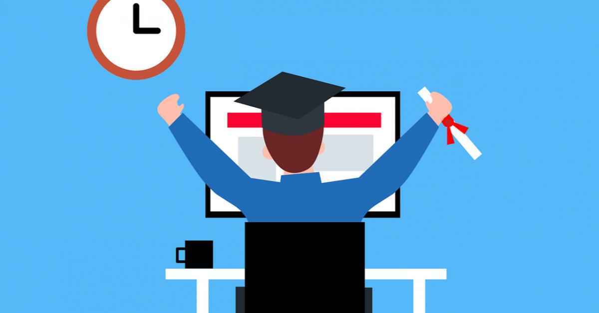 Более 200 тыс. учителей приняли участие в онлайн-консультации Учи.ру