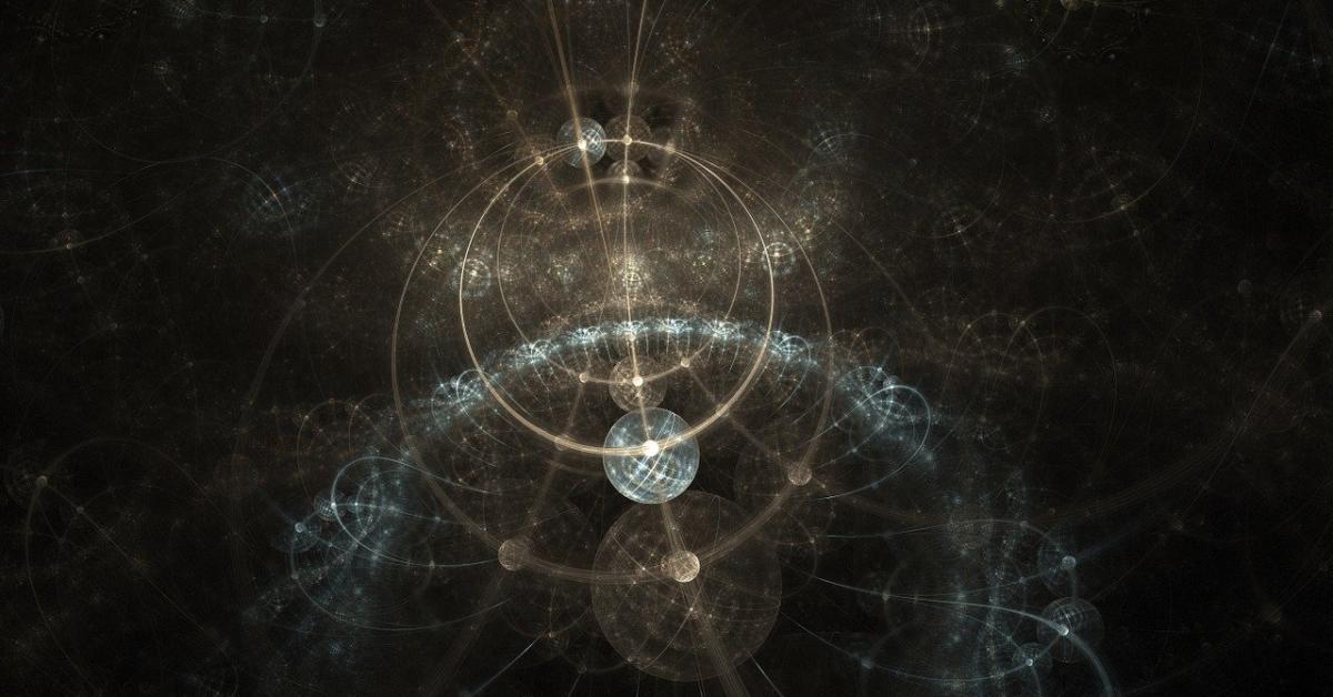 Лаборатория «Функциональные квантовые материалы» откроется в НИТУ «МИСиС»