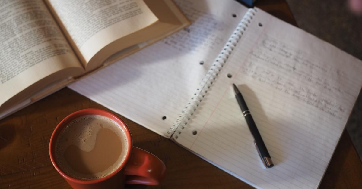 10% школьников систематически списывают домашнее задание с ГДЗ