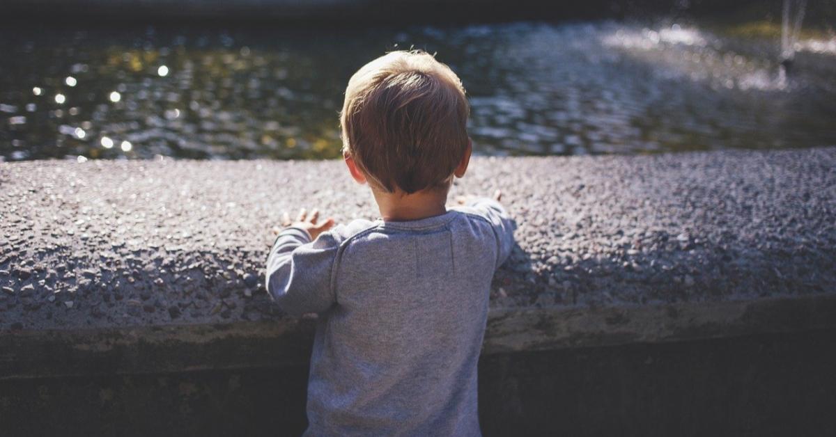 Столица глазами ребенка: какой маршрут подготовили к юбилею Агнии Барто?