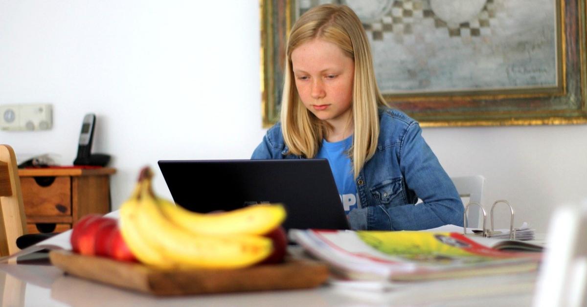 Начинается онлайн-олимпиада от «Цифрового образования»