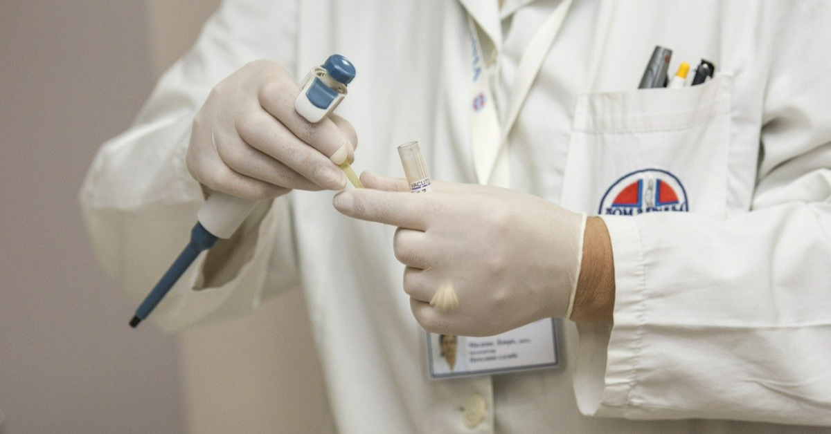 Более половины поступающих в медицинские вузы — целевики