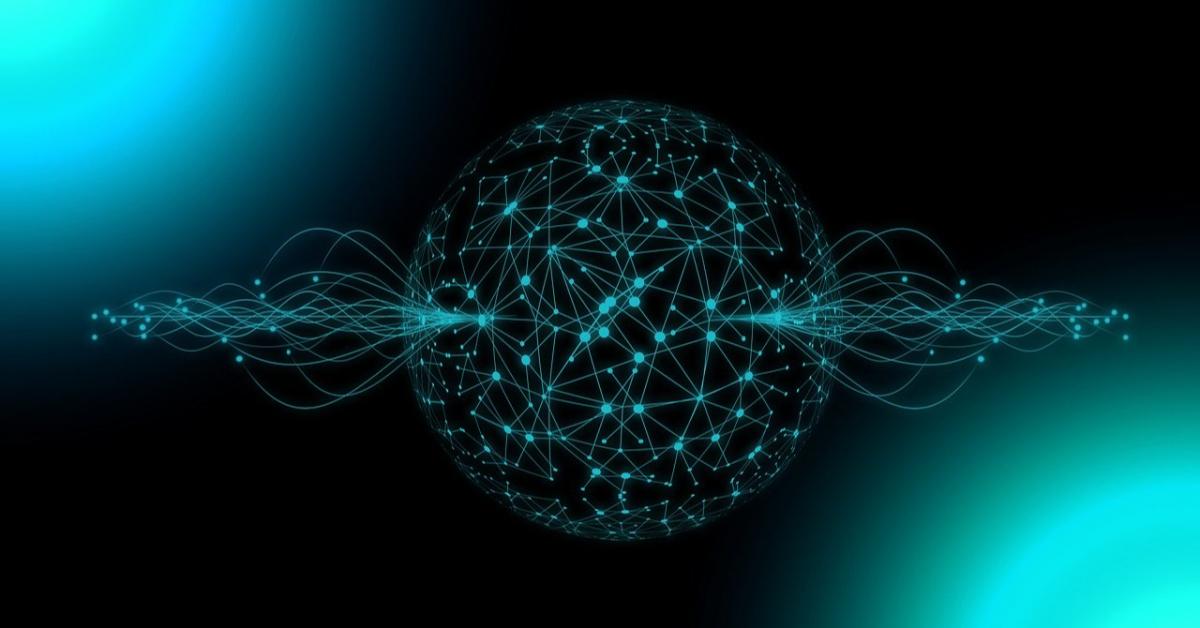 ЕГЭ частично будет проверять искусственный интеллект