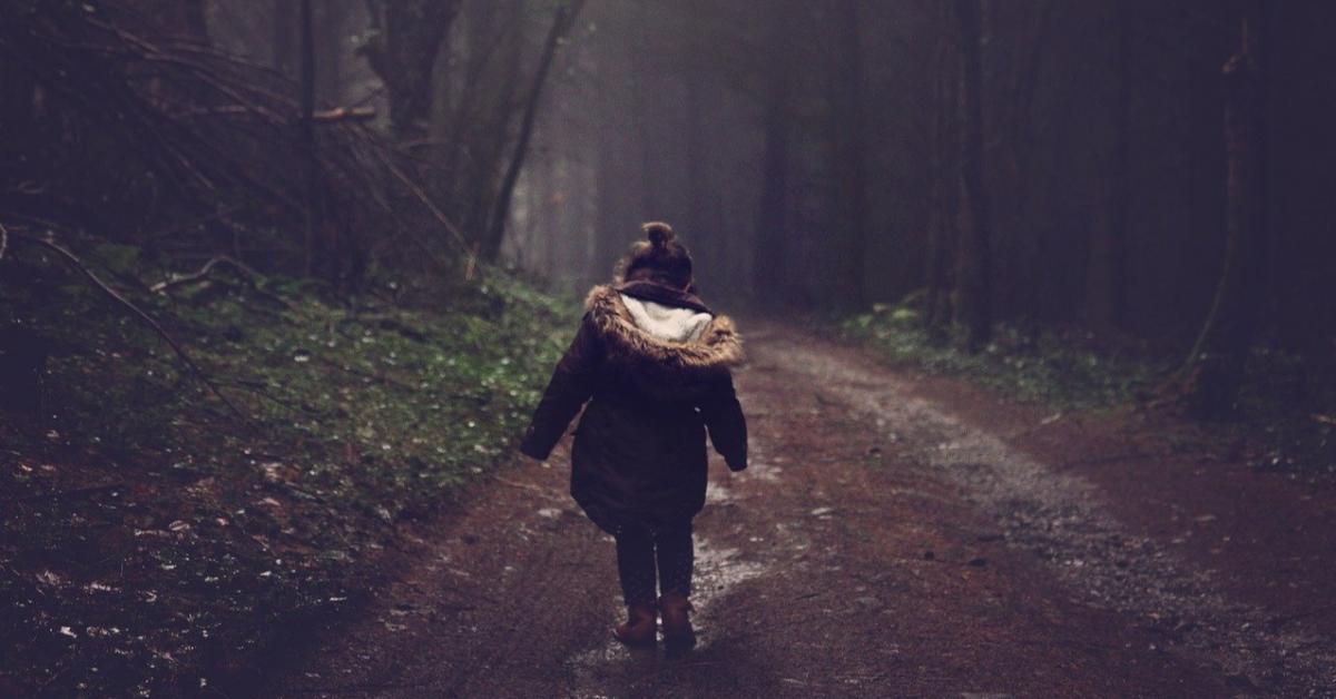 Россияне не хотят, чтобы дети с аутизмом учились в обычных школах