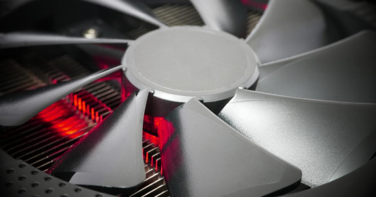 Новый сплав облегчит системы охлаждения бытовой техники на треть