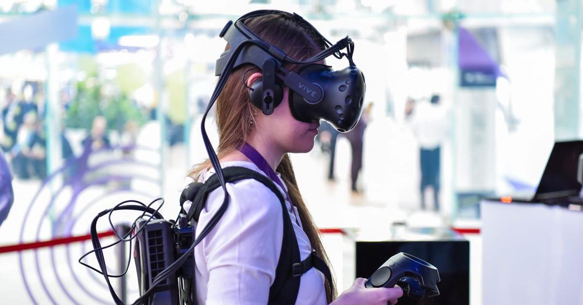 НИТУ «МИСиС» и Сбер запустили проект по обучению AI в школах России