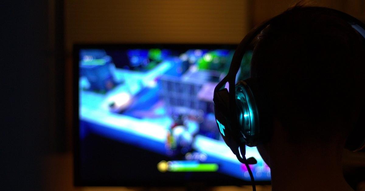 Минздрав: зависимость от компьютерных игр стала болезнью