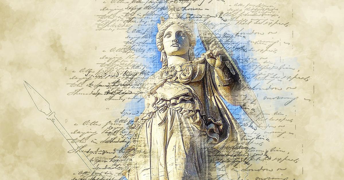 СевГУ объединяет российских ученых, чтобы сделать археологию цифровой