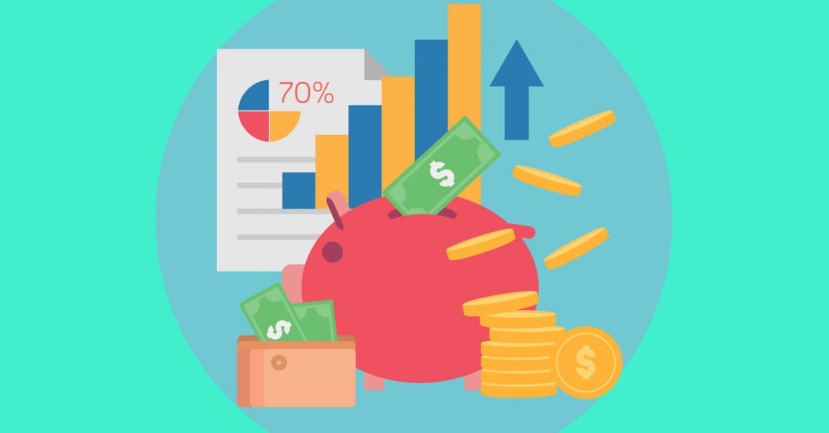Сколько денег должен зарабатывать школьный учитель?