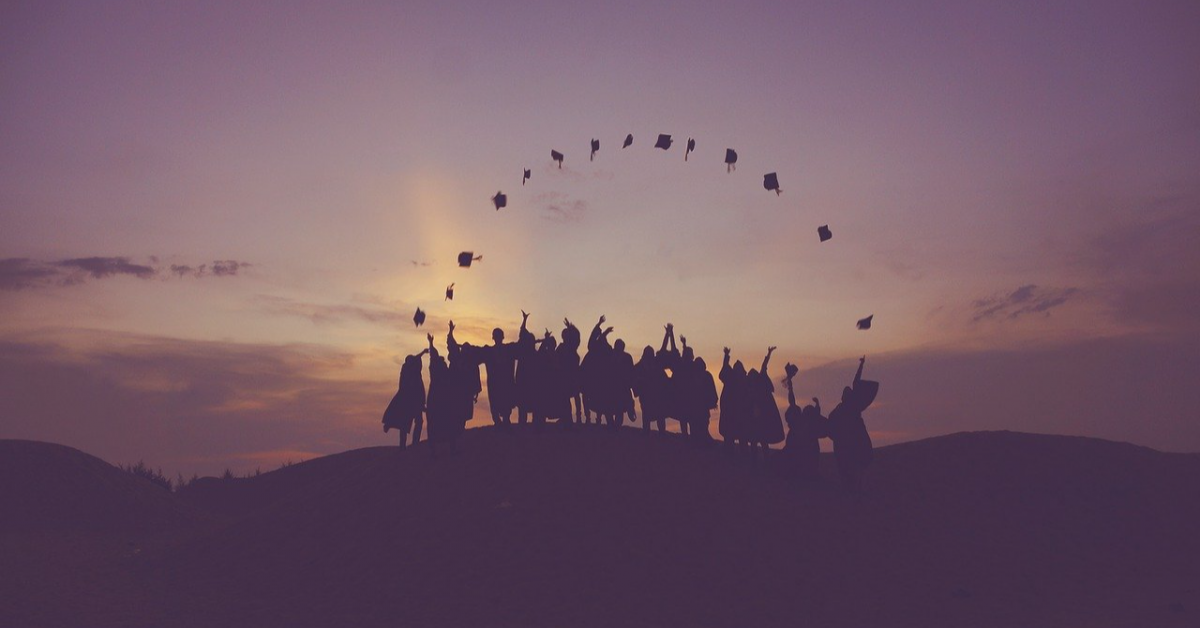 Специальности высшего образования изменятся
