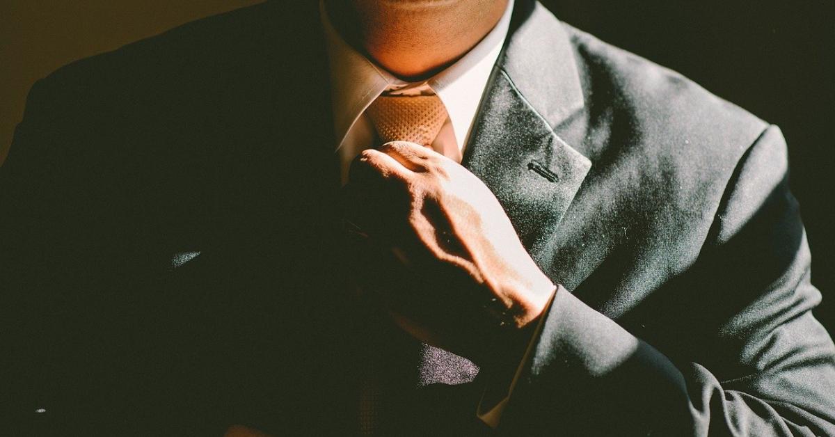 Больше учиться и быть смелее: советы россиян самим себе в начале карьеры