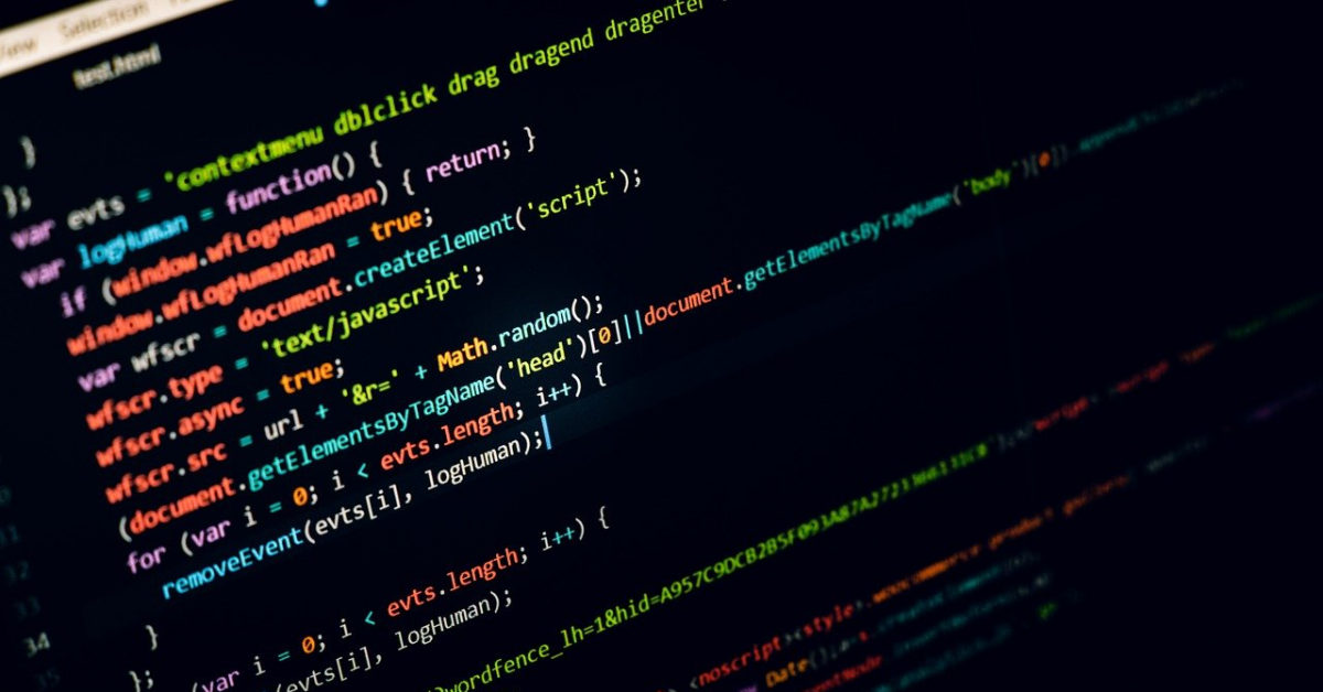 Цифровые компетенции появились во ФГОС