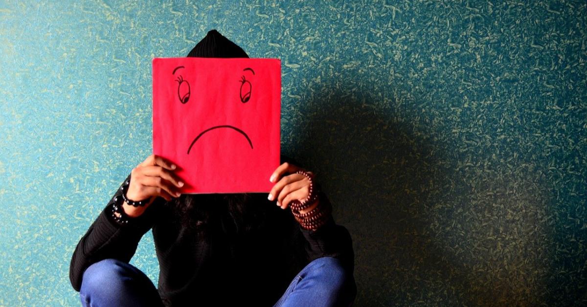 Российские студенты часто испытывают «синдром самозванца»
