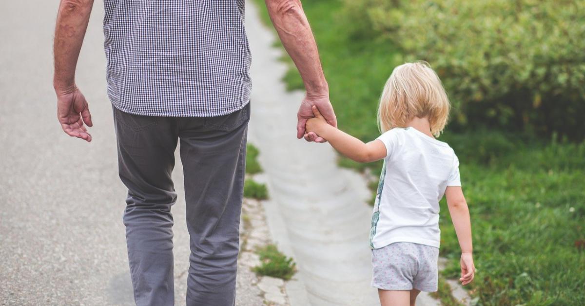 Яндекс: Что родители и дети чаще всего ищут в интернете?