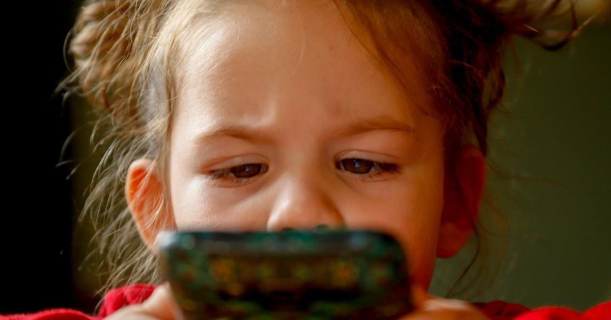 Родители рассказали, что дается им сложнее всего в воспитании детей
