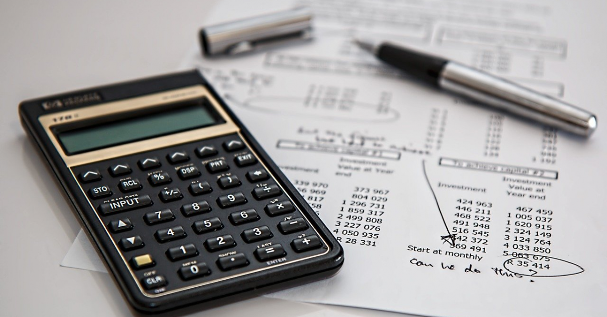 Школьники РФ в обязательном порядке будут изучать финансовую грамотность
