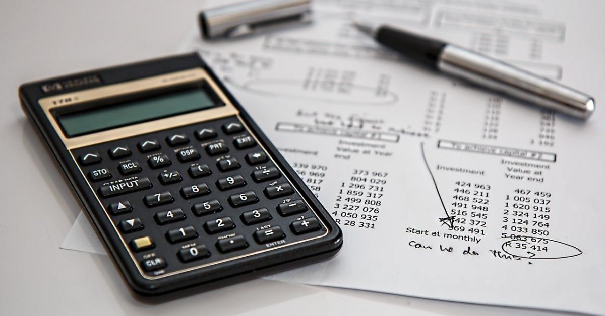 Предмета «Финансовая грамотность» в школах не будет