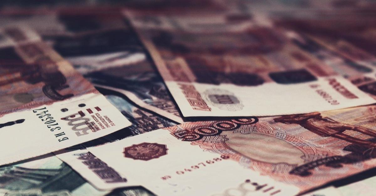 Идея дня: выплачивать по 10 тысяч рублей всем членам семьи с детьми