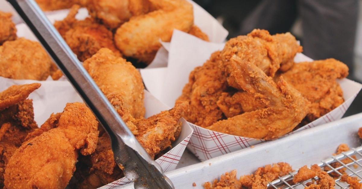 В ГД предложил заменять бесплатные школьные завтраки на денежные выплаты