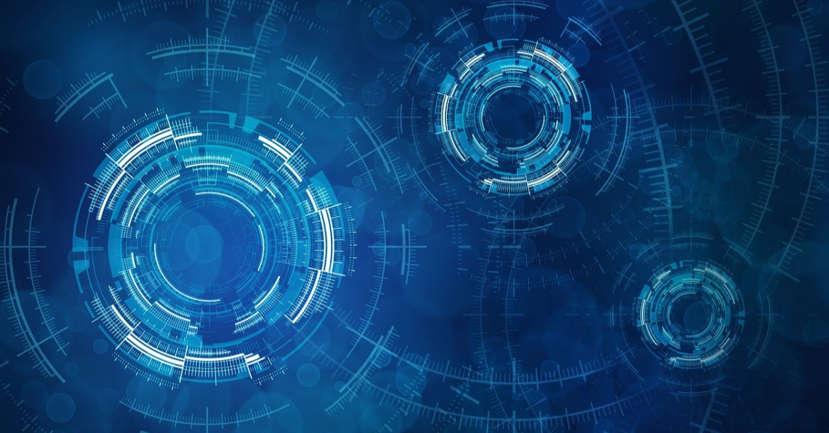 14 тысяч нарушений было обнаружено на ЕГЭ искусственным интеллектом