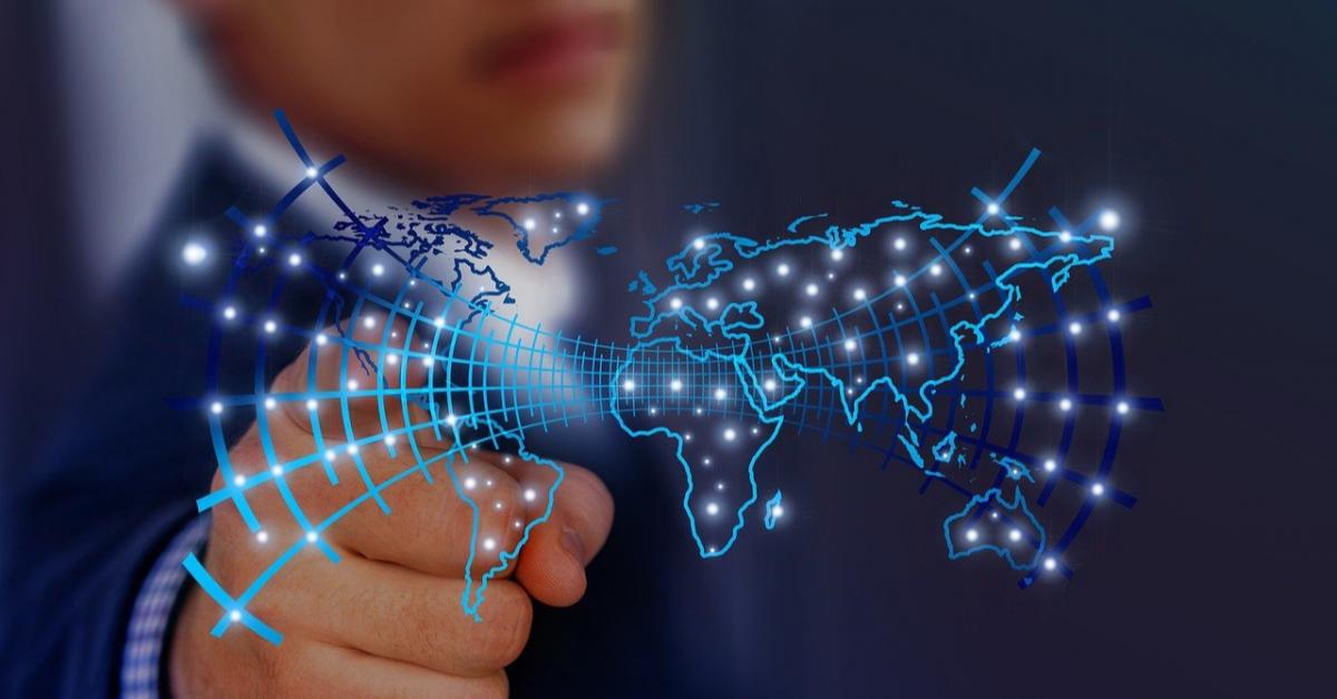 Работе с искусственным интеллектом и Big Data научат больше студентов