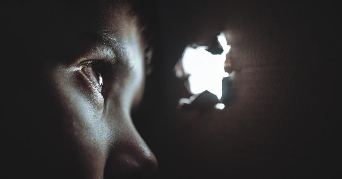 ЮНИСЕФ: У 13% школьников мира диагностировано психическое расстройство