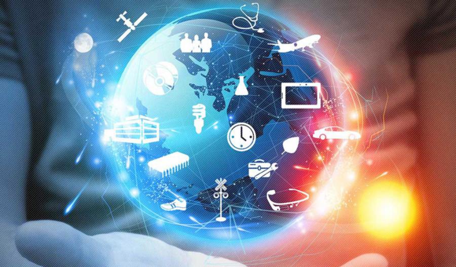 Интернету конец: создатель всемирной сети задумал уничтожение